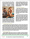 0000087893 Word Template - Page 4