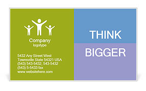 0000087894 Business Card Templates