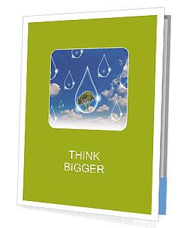 0000087894 Presentation Folder