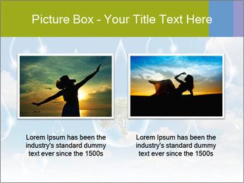 Eco concept PowerPoint Template - Slide 18