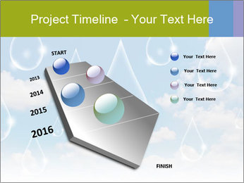 Eco concept PowerPoint Templates - Slide 26