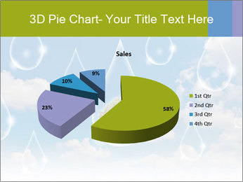 Eco concept PowerPoint Template - Slide 35