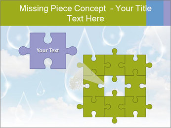 Eco concept PowerPoint Templates - Slide 45