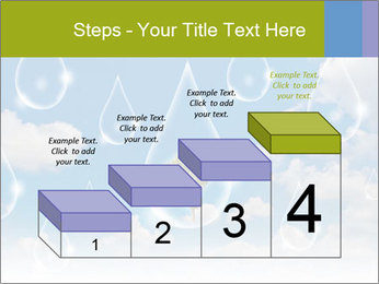 Eco concept PowerPoint Template - Slide 64