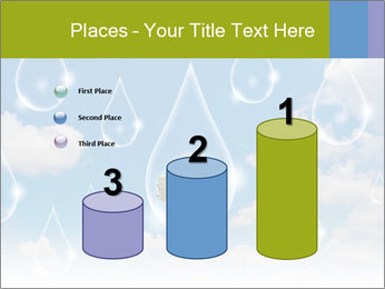 Eco concept PowerPoint Templates - Slide 65