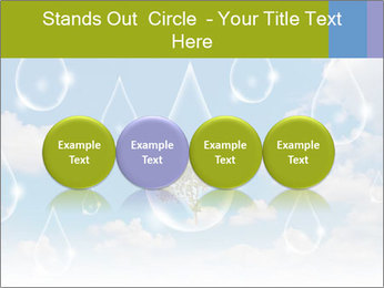 Eco concept PowerPoint Template - Slide 76