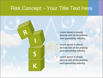 Eco concept PowerPoint Template - Slide 81
