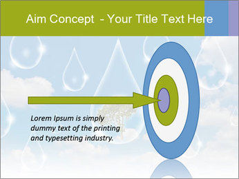Eco concept PowerPoint Template - Slide 83