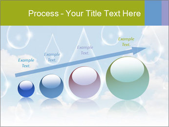 Eco concept PowerPoint Template - Slide 87