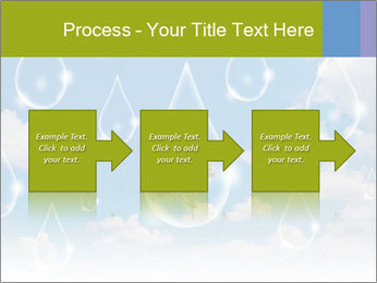 Eco concept PowerPoint Template - Slide 88