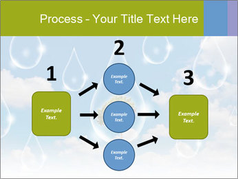 Eco concept PowerPoint Templates - Slide 92