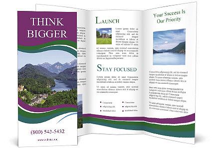 0000087895 Brochure Templates