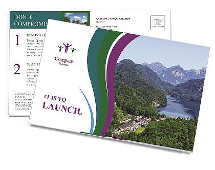 0000087895 Postcard Templates