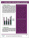 0000087895 Word Templates - Page 6