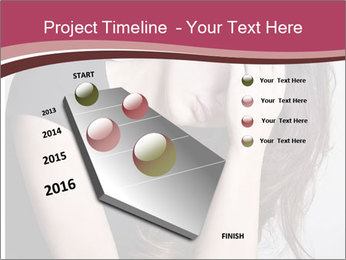 0000087896 PowerPoint Template - Slide 26