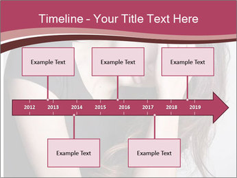 0000087896 PowerPoint Template - Slide 28