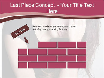 0000087896 PowerPoint Template - Slide 46