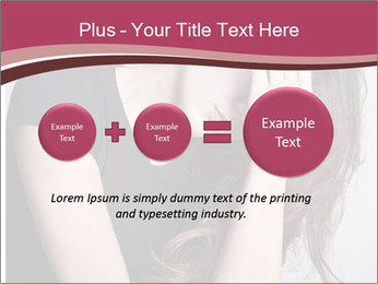 0000087896 PowerPoint Template - Slide 75