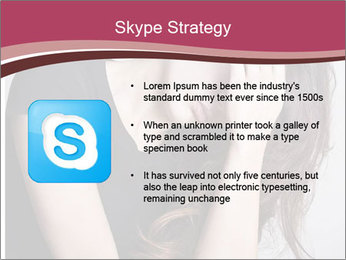 0000087896 PowerPoint Template - Slide 8