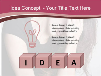 0000087896 PowerPoint Template - Slide 80