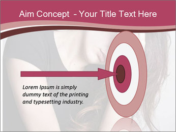 0000087896 PowerPoint Template - Slide 83