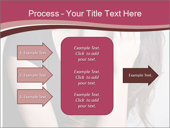 0000087896 PowerPoint Template - Slide 85
