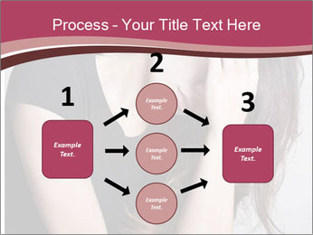 0000087896 PowerPoint Template - Slide 92