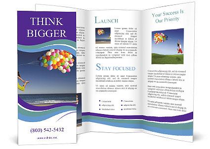 0000087897 Brochure Template
