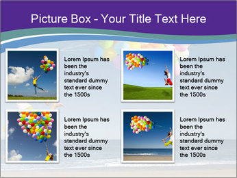 0000087897 PowerPoint Template - Slide 14