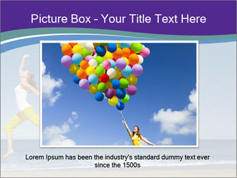 0000087897 PowerPoint Template - Slide 15