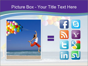 0000087897 PowerPoint Template - Slide 21