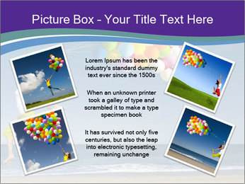 0000087897 PowerPoint Template - Slide 24