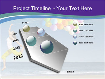 0000087897 PowerPoint Template - Slide 26