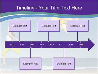 0000087897 PowerPoint Template - Slide 28