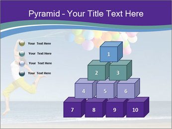 0000087897 PowerPoint Template - Slide 31