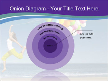 0000087897 PowerPoint Template - Slide 61