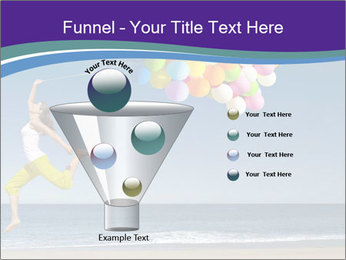 0000087897 PowerPoint Template - Slide 63