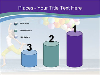 0000087897 PowerPoint Template - Slide 65
