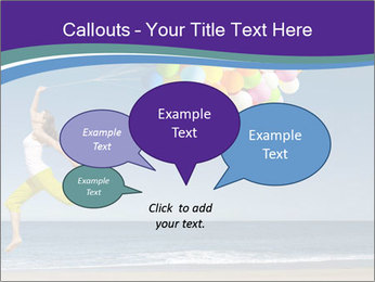 0000087897 PowerPoint Template - Slide 73