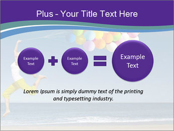 0000087897 PowerPoint Template - Slide 75