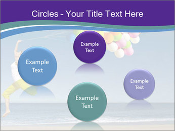 0000087897 PowerPoint Template - Slide 77