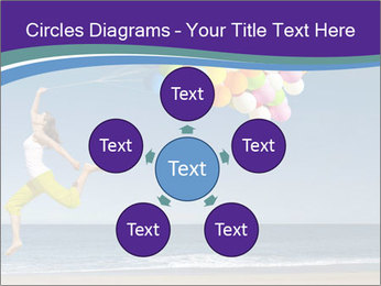 0000087897 PowerPoint Template - Slide 78