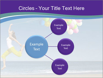 0000087897 PowerPoint Template - Slide 79