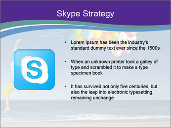 0000087897 PowerPoint Template - Slide 8