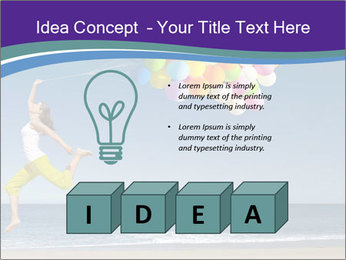 0000087897 PowerPoint Template - Slide 80