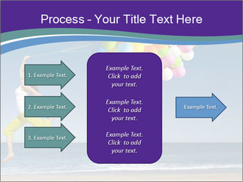 0000087897 PowerPoint Template - Slide 85
