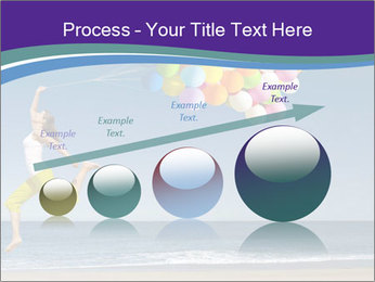 0000087897 PowerPoint Template - Slide 87