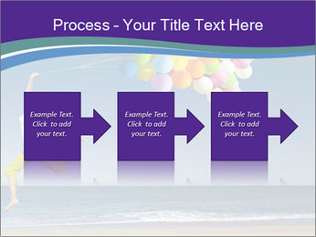 0000087897 PowerPoint Template - Slide 88