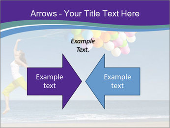 0000087897 PowerPoint Template - Slide 90