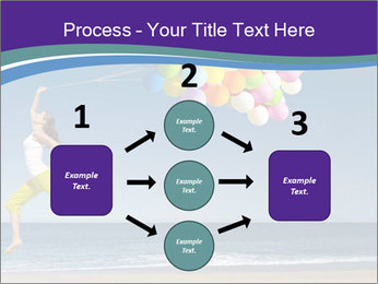 0000087897 PowerPoint Template - Slide 92